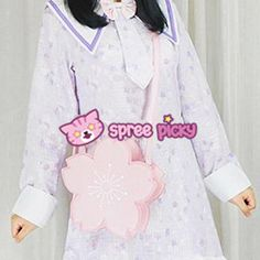 Yellow Anime Card Captor Sakura Backpack Kinomoto Cat Moon Lolita Magic Gilrs School Shoulder Bag Gift Cosplay To Produce An Effect Toward Clear Vision Men's Bags
