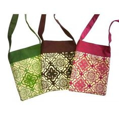 Flower of Life Sling – Evolve {An Eco-Chic Boutique}