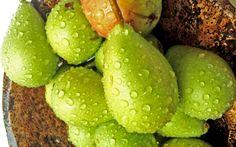 Frutas de Extremadura ¡Todo un placer para los sentidos! http://kcy.me/198xf ¿Sabes cómo hacer una mermelada?