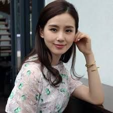 Hot Cecilia Liu nudes (48 fotos) Selfie, Snapchat, braless