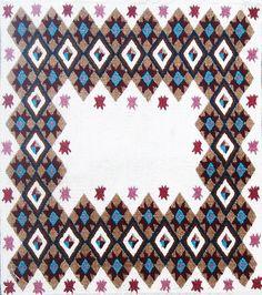 Aztec Blanket, Tack Shop, Saddle Blanket, Horse Tack, Show Horses, Bohemian Rug, Blankets, Hand Weaving, Flats