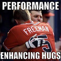 Hug Life.