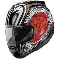 Arai Full Face Helmet RX-7 RR5 Corsair-v rx-7gp interior FULL set Free shipping