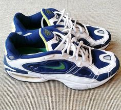 air max triax plus Dad Shoes, Me Too Shoes, Men's Shoes, Ballerinas, Baskets, Aesthetic Shoes, Dad Sneakers, Custom Shoes, Sock Shoes