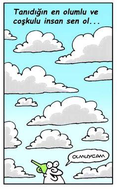 charming life pattern: yiğit özgür - alıntı - karikatür - olmuycam ... :)...