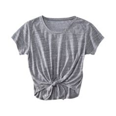 Mossimo Supply Co. Mossimo Supply Co, Short Sleeve Tee, Tees, Shirts, Wrap Dress, Dressing, Clothes For Women, My Style, Target