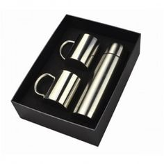 Search for promotional products and corporate gifts at Promotional Product Experts Coffee Gift Sets, Coffee Gifts, Promo Gifts, Branded Gifts, Gift Hampers, In Writing, Corporate Gifts, Drinkware, Laser Engraving