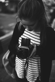 """::Acacia:: I walk around, fiddling with my camera. It was broken. I accidently bump into you. """"Oh my gosh, I'm so sorry."""""""