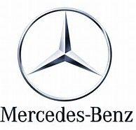 Mercedes logo, world car mercedes benz class cdi - Free Transparent PNG Logos Mercedes W124, New Mercedes, Mercedes Benz Logo, Cv Writing Tips, Mercedes Benz Classes, Cv Words, Interview Guide, Job Search Tips, New Samsung