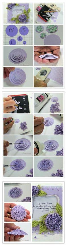 Pin by ivy liu on DIY & craft