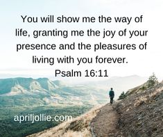 Day Pray for someone battling cancer by placing their name in the scripture. If you don't know of anyone, pray for Michelle, Melinda, and Jim. Sweet Hour Of Prayer, Praying For Someone, Psalm 16, Show Me The Way, 21 Days, Prayers, Challenges, People, Folk