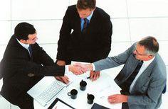 Motivar a los trabajadores con la formación en las empresas