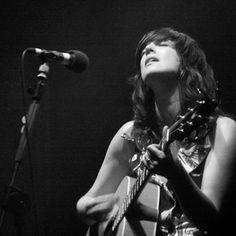 Goccia Chords & Lyrics by Cristina Donà