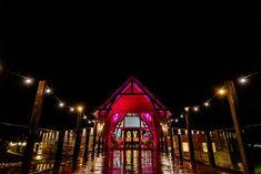 Kathryn and Tom's Mill Barns Wedding in Shropshire - Documentary Wedding Photography - Daffodil Waves Photography Blog Wedding Breakfast, Breakfast In Bed, Waves Photography, Warm Hug, Documentary Wedding Photography, Barn Wedding Venue, Bridal Suite, Wedding Frames, Daffodil