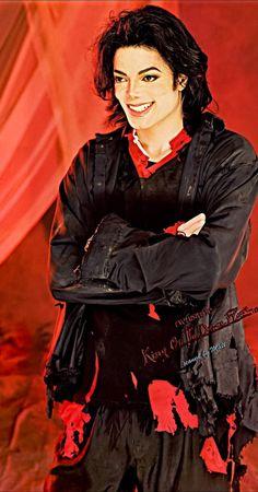 Photos Of Michael Jackson, Michael Jackson Wallpaper, Jackson Family, Mike Jackson, Michael Jackson Smooth Criminal, Love U Forever, Popular Culture, American Singers, Pop Music