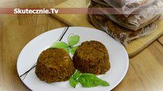 Baza do zup i sosów, czyli domowa kostka warzywna vel bulionetka (DUŻO PRZEPISÓW)
