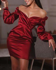 Chic Me | Women's Clothing, Dresses, Bodycon Dresses $28.99