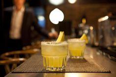 The 10 Best Bars in Portland, Oregon