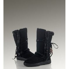 new years clearance, UP TO 80% DISCOUNT OFF, wholesale cheap UGG boots online, cheap discount ugg boots free shipping, hot-selling UGG boots on sale