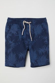 Boys Kids Colorful Dinosaurs Blue Background Quick Dry Beach Swim Trunk Novelty Swimsuit Beach Shorts with Drawstring