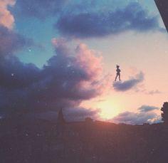 peter pan | Tumblr
