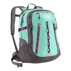 The North Face Womens Surge II