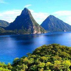 Saint Lucia (June 4, 2015) – In acknowledgement of a record-breaking year of 11% growth in visitor arrivals, the Saint Lucia Tourist Board (SLTB) announces its top selling travel agents and Piton Award winners for 2014.    In honor and recognition ...