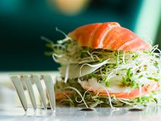 Gourmetgenuss im Herbst Kulinarische Hotels Medical Wellness, Fresh Rolls, Hotels, Ethnic Recipes, Food, Gourmet, Autumn, Essen, Meals