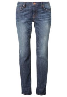 J Brand AIDAN jeans