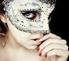 Outra incrível a imagem Digu.com-coletar belas fotos, eo estabelecimento de uma parede pequena imagem fresca!