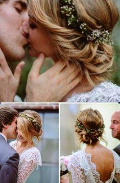 Brautzilla 2015 - to be continued - Seite 263 - Huhu ihr lieben Brautzillas, 2015 ist angekommen und hier ist unser neuer Thread :-({|= Ich heirate zwar erst nächstes Jahr, aber ich bin mal... - Forum - GLAMOUR
