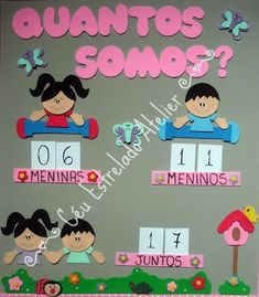 Diy And Crafts, Paper Crafts, Circle Time, Minnie Mouse, Projects To Try, Clip Art, Classroom, Professor, Angeles
