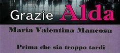 La pagina Premium della scrittrice Maria Valentina Mancosu sul social network Xneet.  http://www.xneet.com/pagine-premium/maria-valentina-mancosu