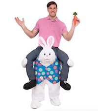 Hippity Hop, find the best Easter bunny costumes for everyone in the family. Find cute bunny union suits and pjs. Find the best Easter Bunny costumes here. Easter Bunny Costume, Easter Costumes, Cool Costumes, Adult Costumes, Halloween Kostüm, Halloween Costumes, Here Comes Peter Cottontail, Easter Parade, Children