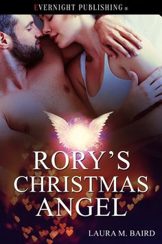 Buy Rory's Christmas Angel by Laura M. Baird and Read this Book on Kobo's Free Apps. Discover Kobo's Vast Collection of Ebooks and Audiobooks Today - Over 4 Million Titles! Beautiful Love Stories, Beautiful Little Girls, Great Stories, The Power Of Love, Serious Relationship, Her World, Christmas Angels, Romance Books, Love Story