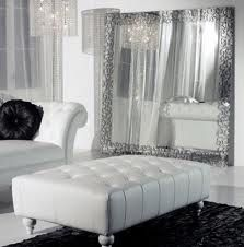 Top Wallpaper Large silver mirror w/white decor. Gorgeous of Interior design tools From azaky12.com/cooke By http://fctm.biz