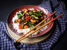 Food And Drink, Tableware, Kitchen, Vietnam, Indie, Fitness, Cooking, Dinnerware, Dishes
