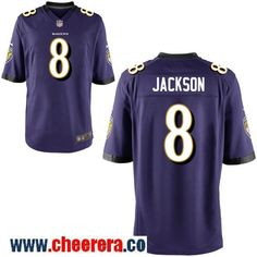 Cheap 542 Best NFL Baltimore Ravens jerseys images in 2019 | Baltimore  supplier