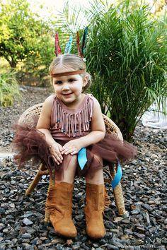 Native American Halloween Costumes 7 web