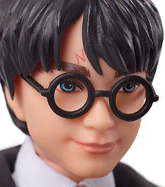 Toys & Hobbies Buy Cheap Cute Harri Potter Ron Weasley Action Figure Film Movie Hogwarts School Red Head Boy Toy Doll Birthday Fans Christmas Gift Box Durable Modeling