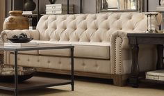 velvet sofa fabric online india how long should table be 112 best sets images in 2019 couch furniture cozy buy jameson chesterfield irish cream wooden street