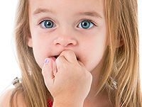 Parent-Delivered CBT Reduces Kids' Anxiety