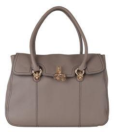 De Essential Tote Bag van TOV.
