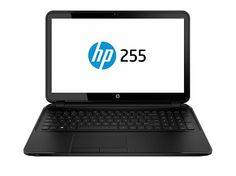 Notebook G2 HP 255Digiz il megastore dell'informatica ed elettronica