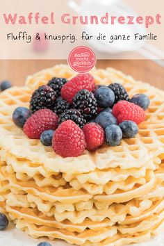 Check out delicious and healthy recipes, interesting stories and detailed food tests from the world of baking. Easy Cake Recipes, Baking Recipes, Baby Snacks, Birthday Brunch, Yummy Cakes, Italian Recipes, Yummy Treats, Food Porn, Food And Drink