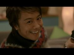 EXILE TAKAHIRO / Love Story - YouTube