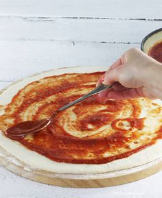 domowy-sos-czosnkowy-2