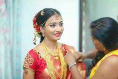 DD Wedding Aka Marriage Images