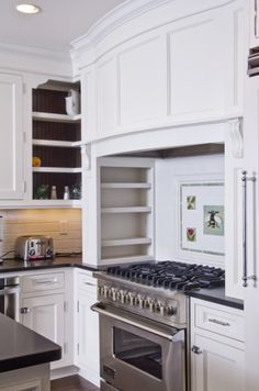 26 best painted kitchen cabinets by wolverine cabinet company images rh pinterest com