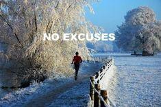 Fitness Motivation Of The Week - 30 Pics #fitnessmotivationphoto